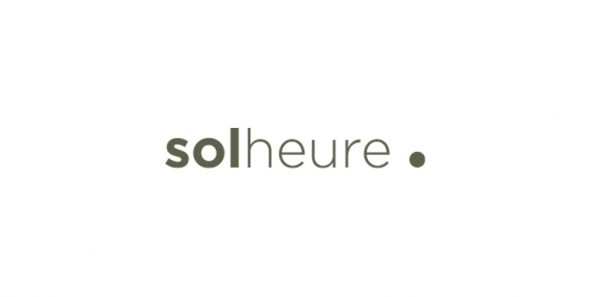 Solheure
